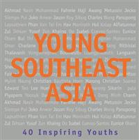 Young Southeast Asia