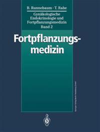 Gynakologische Endokrinologie Und Fortpflanzungsmedizin