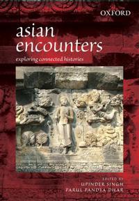 Asian Encounters