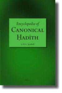 Encyclopedia of Canonical Hadith