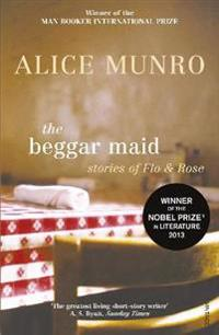 Beggar Maid - Stories of Flo and Rose