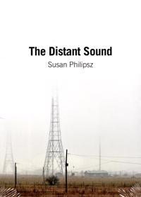 The distant sound - Susan Philipsz, Jacob Fabricius, Lars Kaerulf Möller, Tomas Nilson, Anita Larsson Modin pdf epub