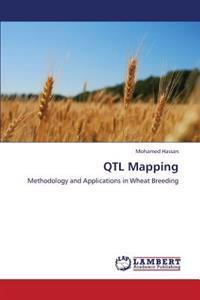 Qtl Mapping