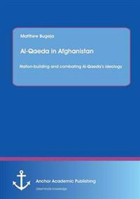 Al-Qaeda in Afghanistan