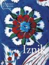 Iznik - the artistry of ottoman ceramics