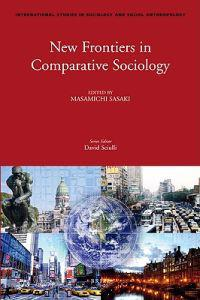 New Frontiers in Comparative Sociology