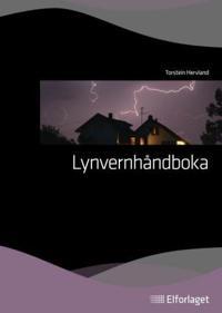 Lynvernhåndboka - Torstein Hervland pdf epub