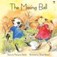 The Missing Ball