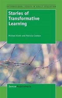 Stories of Transformative Learning