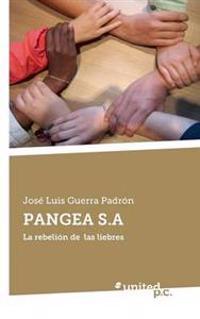 Pangea S.a
