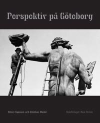 Perspektiv på Göteborg