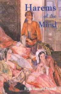 Harems of the Mind