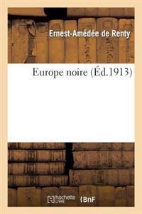 Europe Noire