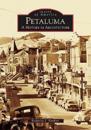 Petaluma:: A History in Architecture