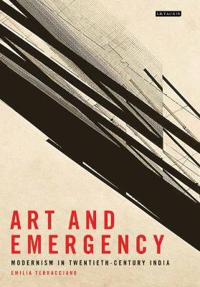 Art and Emergency