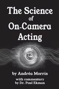 The Science of On-Camera Acting