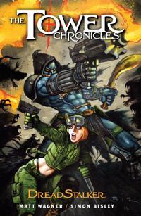 The Tower Chronicles: Dreadstalker 1