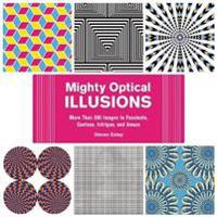 Mighty Optical Illusions