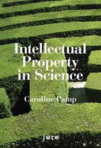 Intellectual Property in Science
