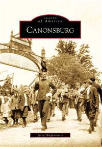 Canonsburg