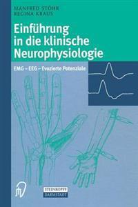 Einf hrung in Die Klinische Neurophysiologie