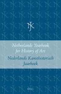 Netherlands Yearbook for History of Art / Nederlands Kunsthistorisch Jaarboek 42/43 (1991/1992): Goltzius Studies: Hendrick Goltzius (1558-1617). Pape