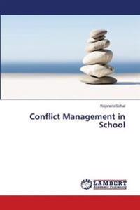 Conflict Management in School