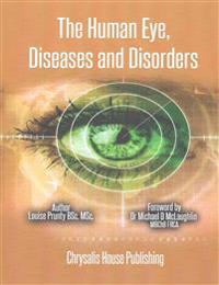 The Human Eye, Diseases and Disorders.