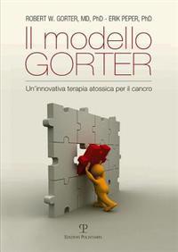 Il Modello Gorter: Un Innovativa Terapia Atossica Per il Cancro