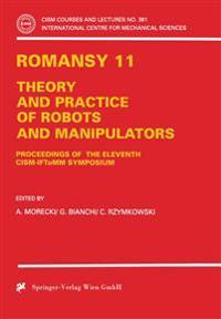 ROMANSY 11