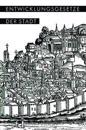 Entwicklungsgesetze Der Stadt