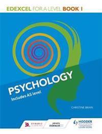 Psychology Edexcel