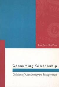 Consuming Citizenship