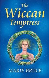 The Wiccan Temptress
