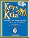 Keys to Kria: Intermediate Hebrew Reading Level: A Guide to Becoming a Confident, Independent, and Accurate Hebrew Reader