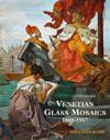 Venetian Glass Mosaics