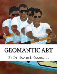 Geomantic Art