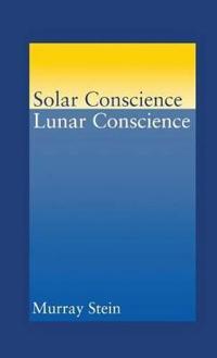 Solar Conscience Lunar Conscience