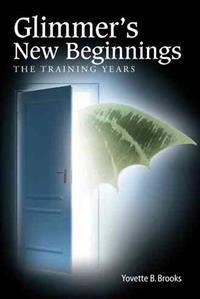 Glimmer's New Beginnings