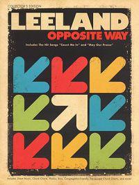 Leeland: Opposite Way