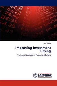Improving Investment Timing