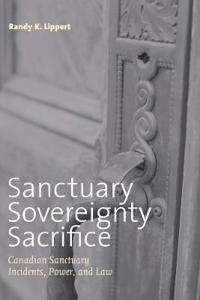 Sanctuary, Sovereignty, Sacrifice