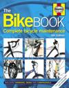 The Bike Book