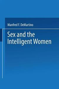 Sex and the intelligent women