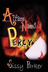 A Frame Named Percy