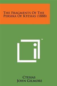 Persika på engelska