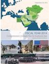 Comprehensive Oversight Plan for Southwest Asia: Fiscal Year 2014