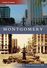 Montgomery