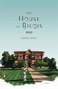The House of Bilqis