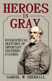 Heroes in Gray